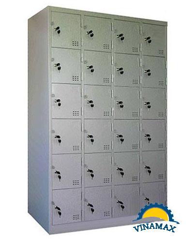 Mua tủ sắt locker tại Nghệ An
