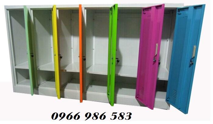 tủ locker cá nhân, tủ locker giá rẻ, tủ sắt giá rẻ. tủ sắt tại hà nội, tủ sắt mầm non, tủ sắt cá nhân