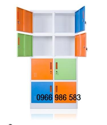 , tủ locker tại hà nội, tủ locker cá nhân, tủ locker giá rẻ, tủ locker bằng sắt, tủ locker để đồ cá nhân