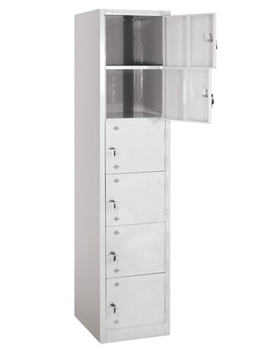 Dây chuyền tạo sản phẩm tủ sắt locker giá rẻ