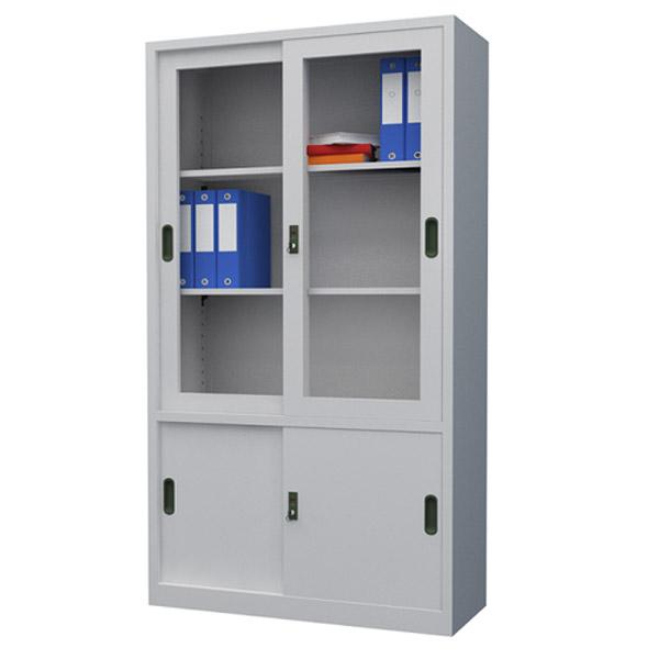 Tủ hồ sơ sắt, tủ tài liệu sắt giá rẻ